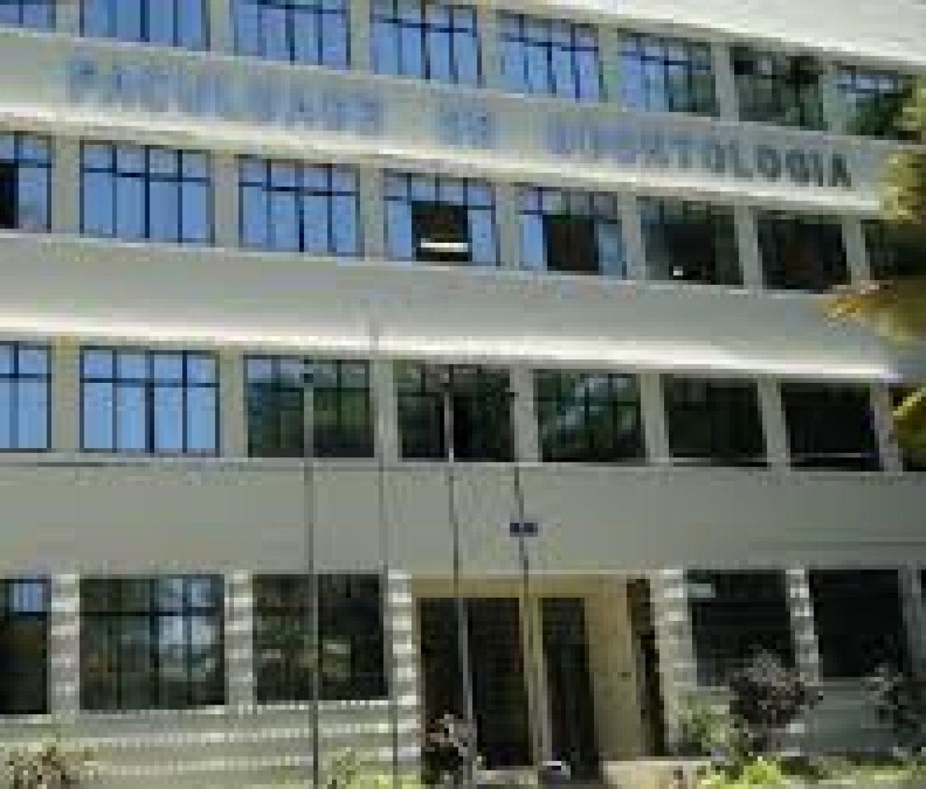 cropped-Faculdade-de-Odontologia.jpg